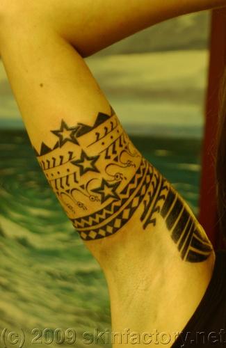 imagens tatuagens maori www p1q eu funny pics